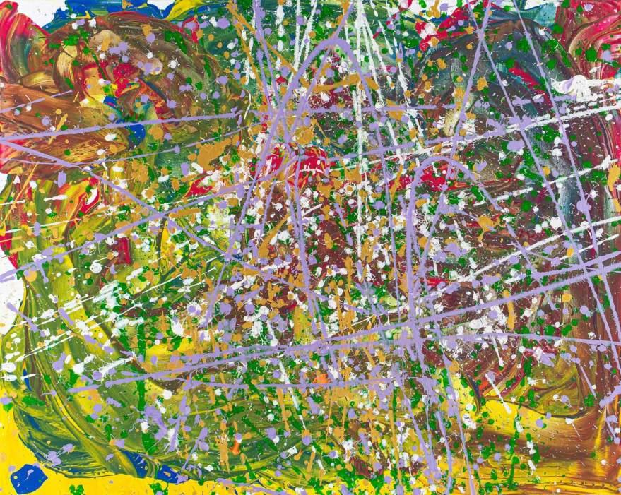 Google joy maps
